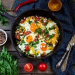 Egg Recipe Featured Image