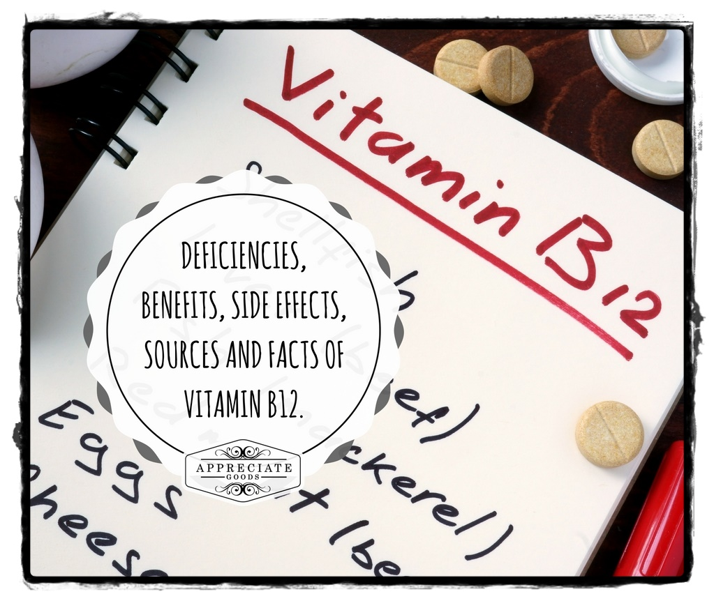 featured-image-vitamin-b12