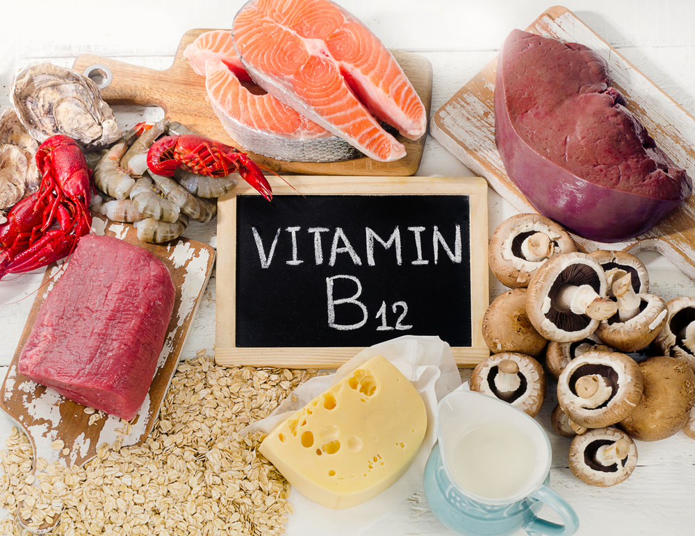 food-sources-of-cobalamin-vitamin-b12