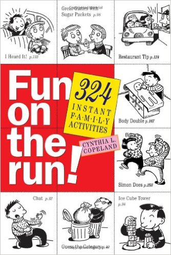 fun-on-the-run-book