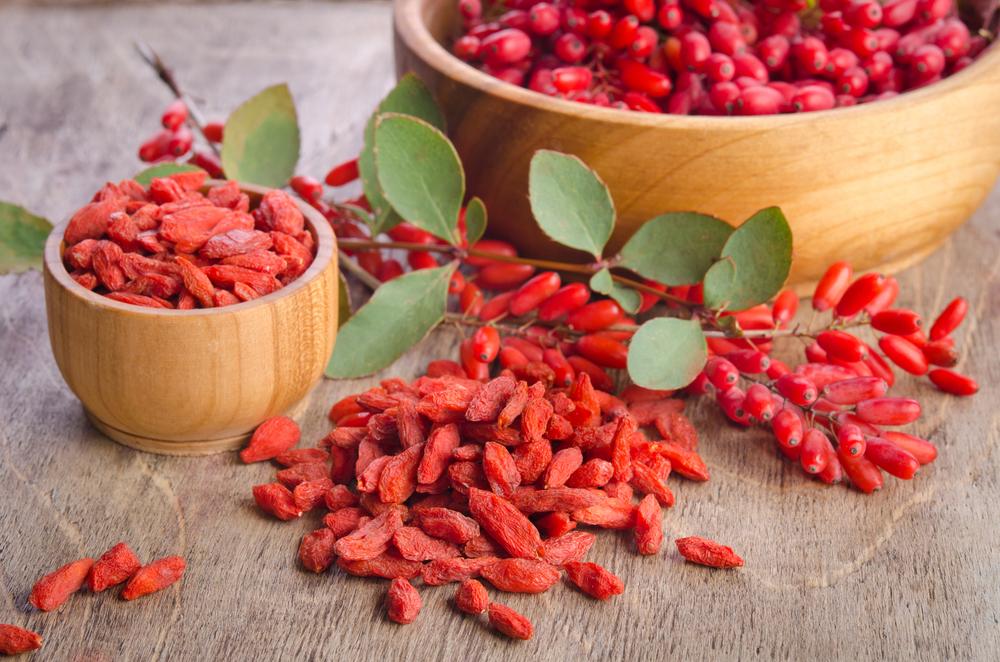 goji-berries-image-5