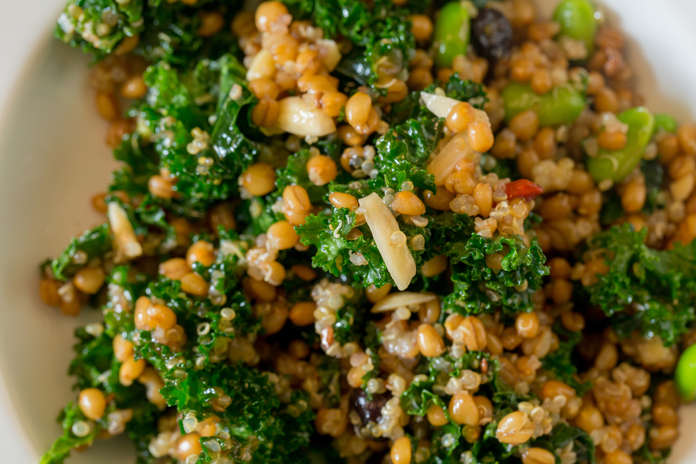 goji-berry-quinoa-salad