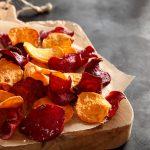 10 Healthy Organic Alternatives to Popular Potato Chips