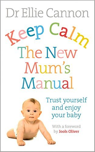 keep-calm-the-new-mums-manual-book