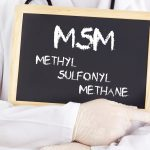 MSM Supplements: Benefits, Uses, Side Effects. Dosage & Where to Buy