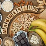 Magnesium: Deficiencies, Benefits, Sources, Facts, Supplement
