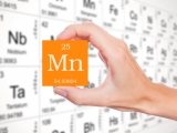 Manganese: Health Benefits, Deficiencies, Side Effects, Tips