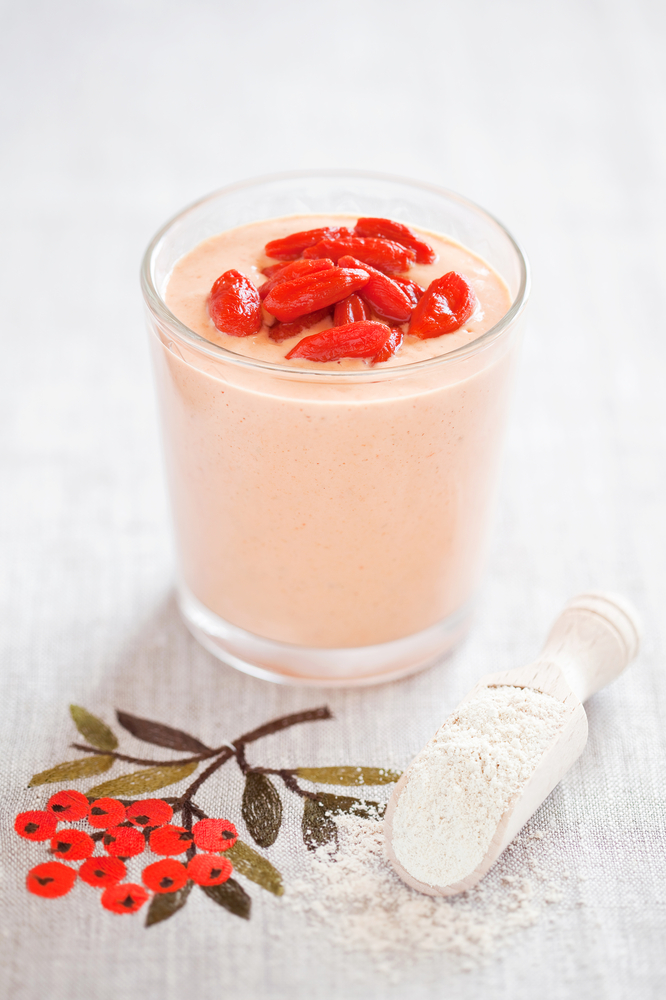 mesmerizing-goji-berry-smoothie