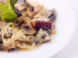 Ideas & Ways to Incorporate More Mushroom into Your Diet