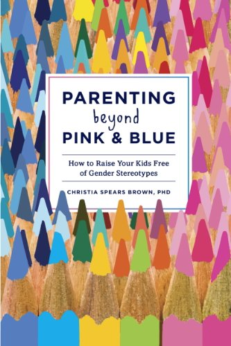 parenting-beyond-pink-and-blue