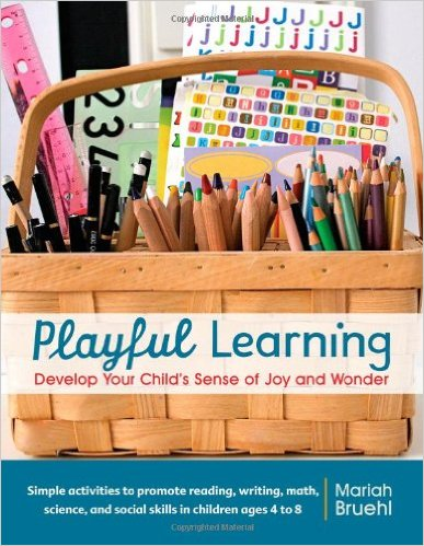 playful-learning-book