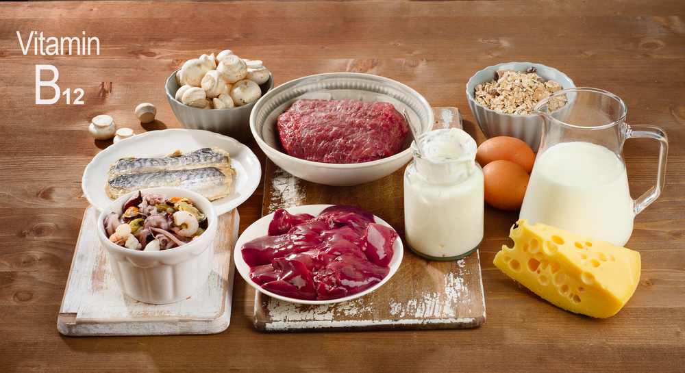 rich-sources-of-cobalamin-vitamin-b12
