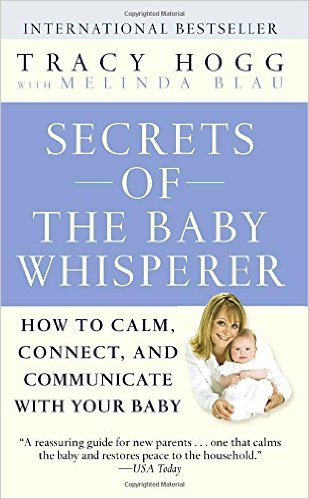 secrets-of-the-baby-whisperer-book