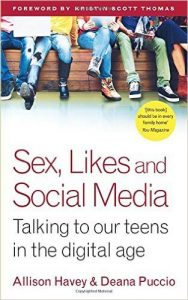 sex-likes-and-social-meida-book