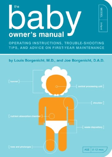 the-baby-owners-manual-book