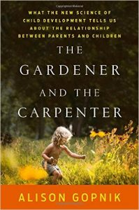 the-gardener-and-the-carpenter-book