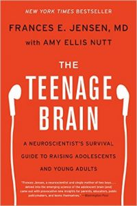the-teenage-brain-book