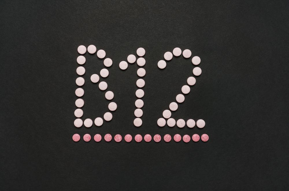 vitamin-b12-cobalamin