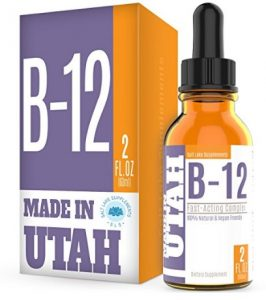 vitamin-b12-liquid-drops
