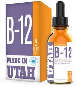 vitamin-b12-liquid-drops