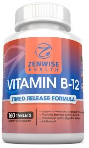 vitamin-b12-natural-energy-booster-supplement