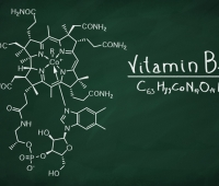 Vitamin B12: Deficiencies, Benefits, Side Effects, Sources, Facts