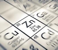 Zinc: Benefits, Intakes, Deficiencies, Natural Sources, Recipes