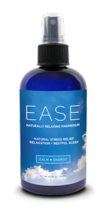 ease-250ml-magnesium-activation