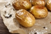 Potato Recipes: Ways to Add More Potatoes Into Your Diet