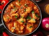 18 Delicious Ways to Include Cilantro Into Your Diet – Recipes