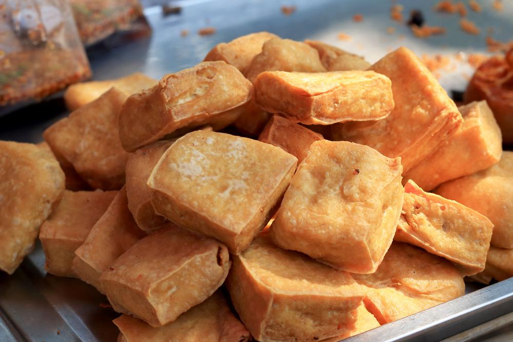 tofu chips 2