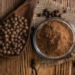 Allspice: Health Benefits, Nutrition Facts, Side Effects, Recipes