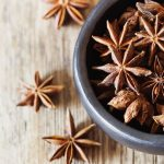 Anise Seed: Nutrition Facts, Health Benefits, Side Effects & Recipes