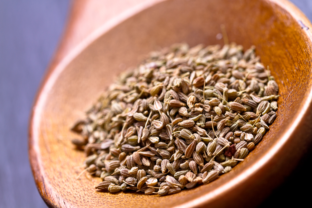 Anise Seed Nutrition Facts Health Benefits Side Effects