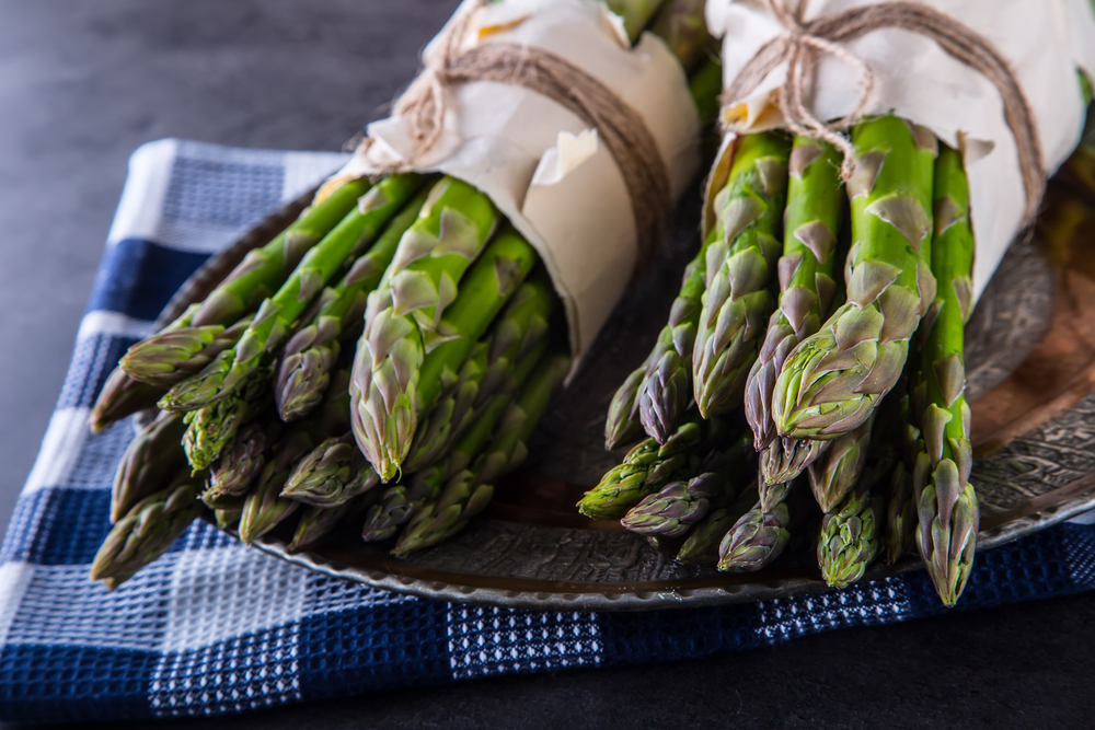 Asparagus Featured Image 2
