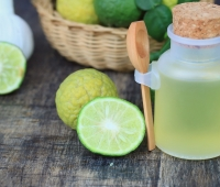 Top 10 Health Benefits of Bergamot Essential Oil