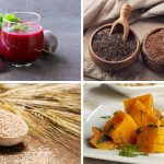 Betaine: Facts, Health Benefits, Tips, Food Sources, Deficiencies and Side Effects
