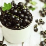 10 Health Benefits of Black Currants: Speed Up Metabolism & Ease Inflammation