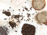 12 Wonderful Health Benefits of Black Pepper: Promotes Good Digestion