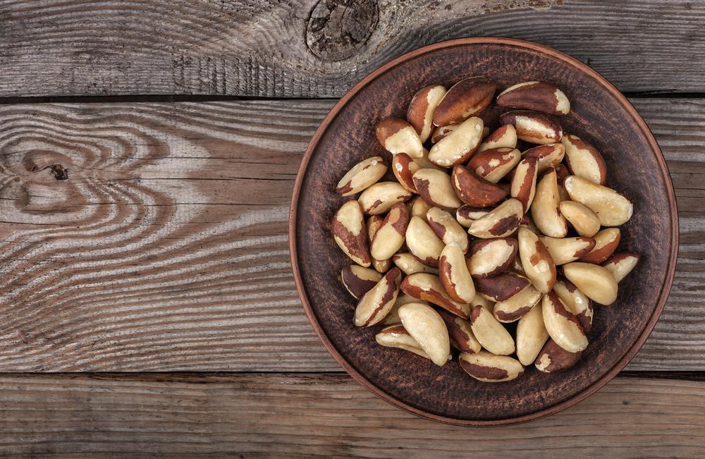 Brazilian Nuts 4