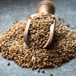 16 Amazing Health Benefits of Buckwheat: Diabetes Prevention