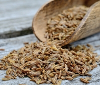 12 Wonderful Health Benefits of Caraway: Promotes Heart Health