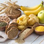 Carbohydrates Article - Featured Image