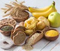 Understanding the Basics of Carbohydrates