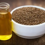 17 Health Benefits of Carom (Ajwain) Seeds: Promote Weight Loss