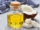 The Truth About Coconut Oil – Yay or Nay?