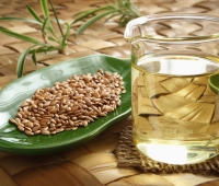 10 Reasons Why You Should Eat Flaxseeds: Prevent Cardiovascular Diseases
