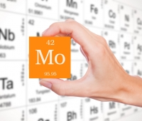 Molybdenum: Deficiencies, Health Benefits, Food Sources & Tips
