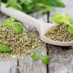 Oregano: History, Nutrition Facts, Health Benefits, Side Effects, and Fun Facts