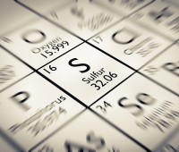 Sulfur: Recommended Intake, Deficiencies, Health Benefits & Food Sources